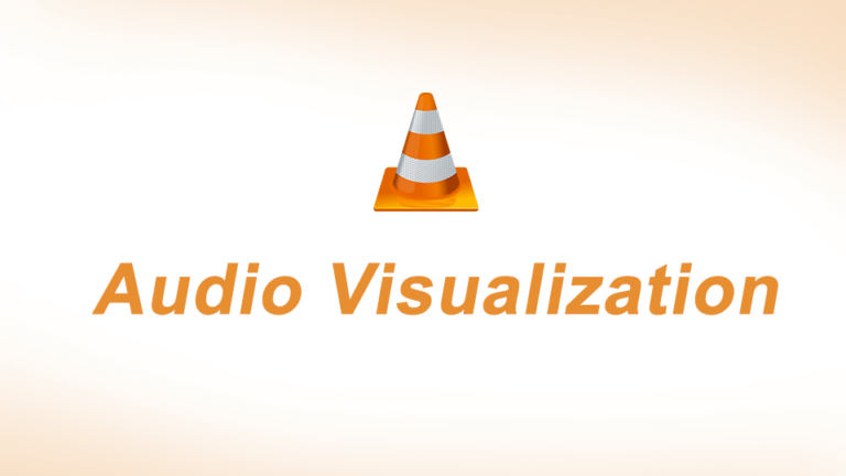 Vlc video player for mac